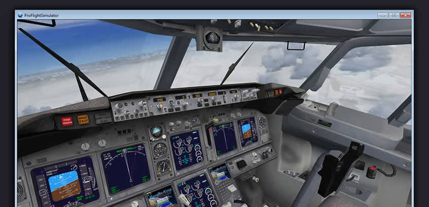 Real Flight Simulator – Bexdyie